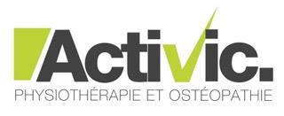 Activic