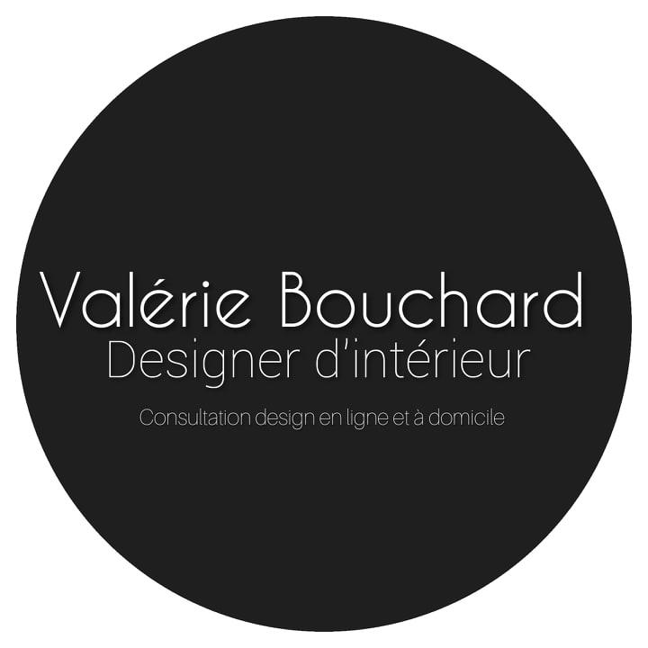 Valérie Bouchard