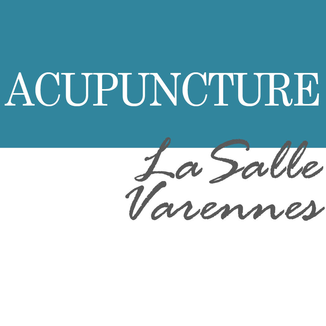 Acupuncture LaSalle Delson Varennes