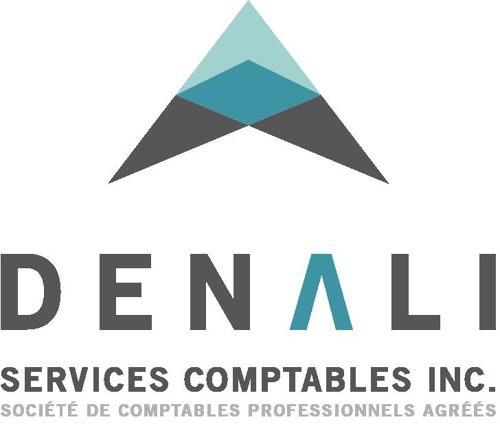 Denali services comptables inc.