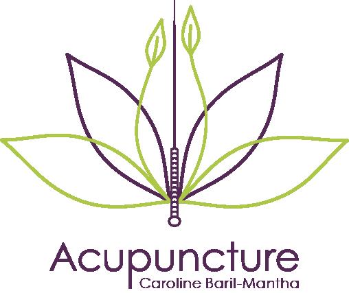 Acupuncture Caroline Baril-Mantha