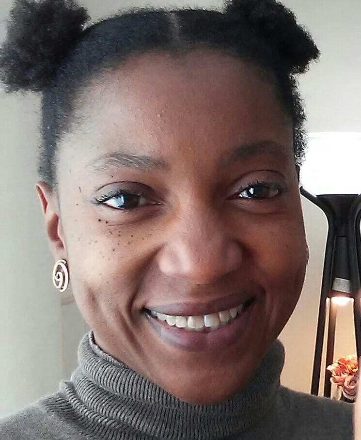 Thérapeute Marguerite Bounkeu / Masso@Outremont