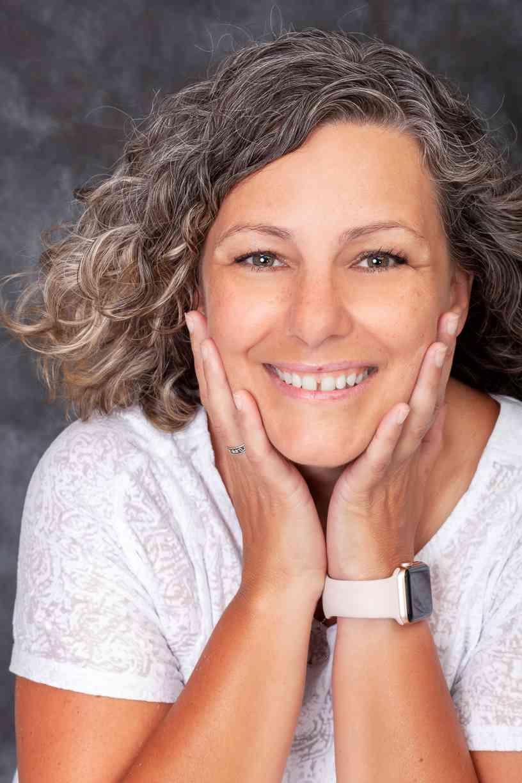 Martine Brodeur