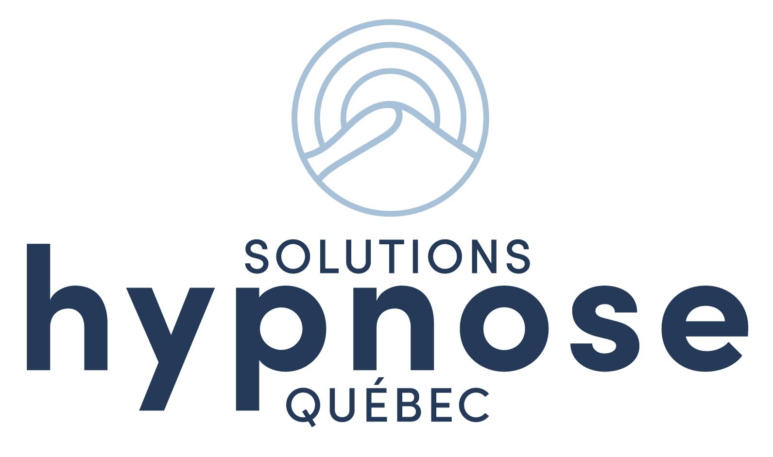 Hypnose Québec