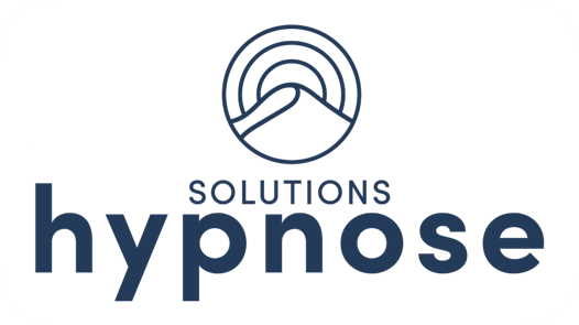 Solutions Hypnose