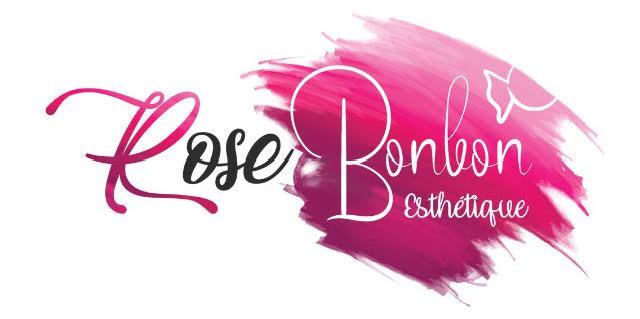 Rose Bonbon Esthétique