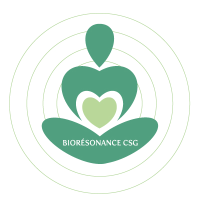 Biorésonance csg