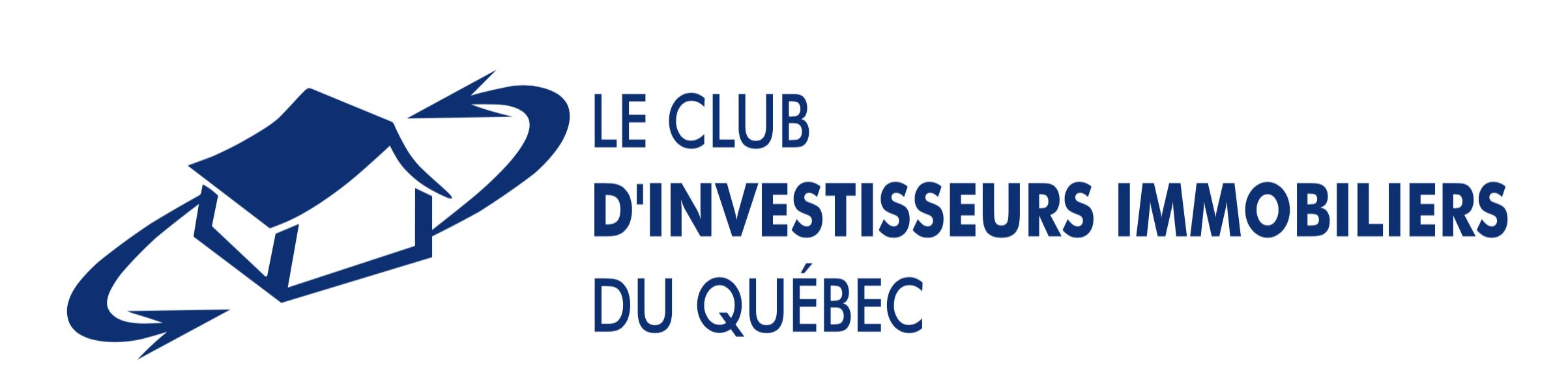 Académie du Club d'investisseurs immobiliers du Québec