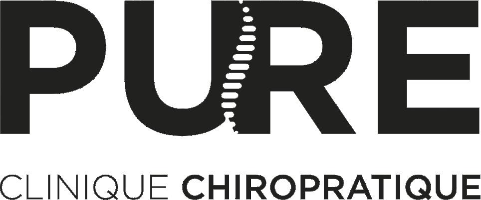 Clinique PURE chiropratique
