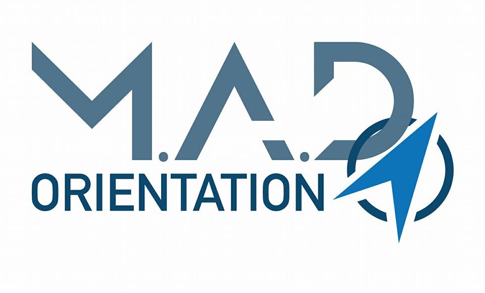 MAD ORIENTATION