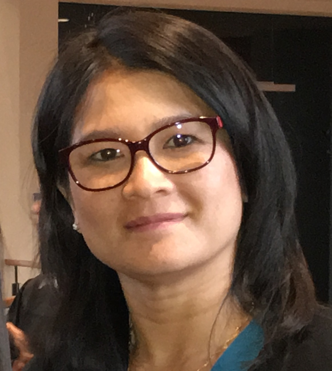 BaoTran Tran-Nguyen