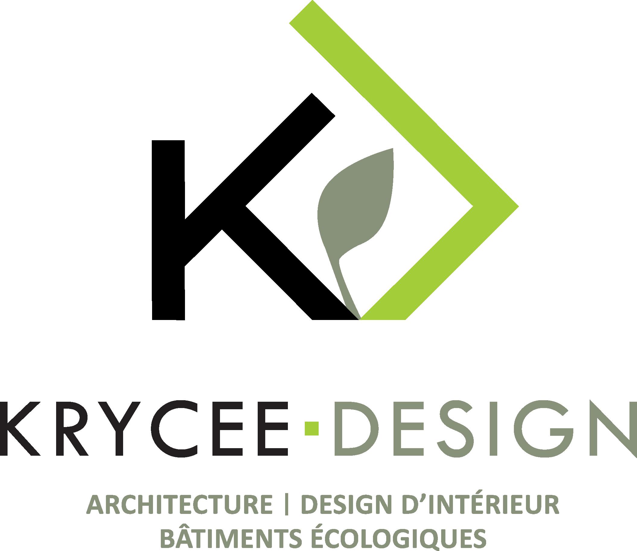 KryceeDesign