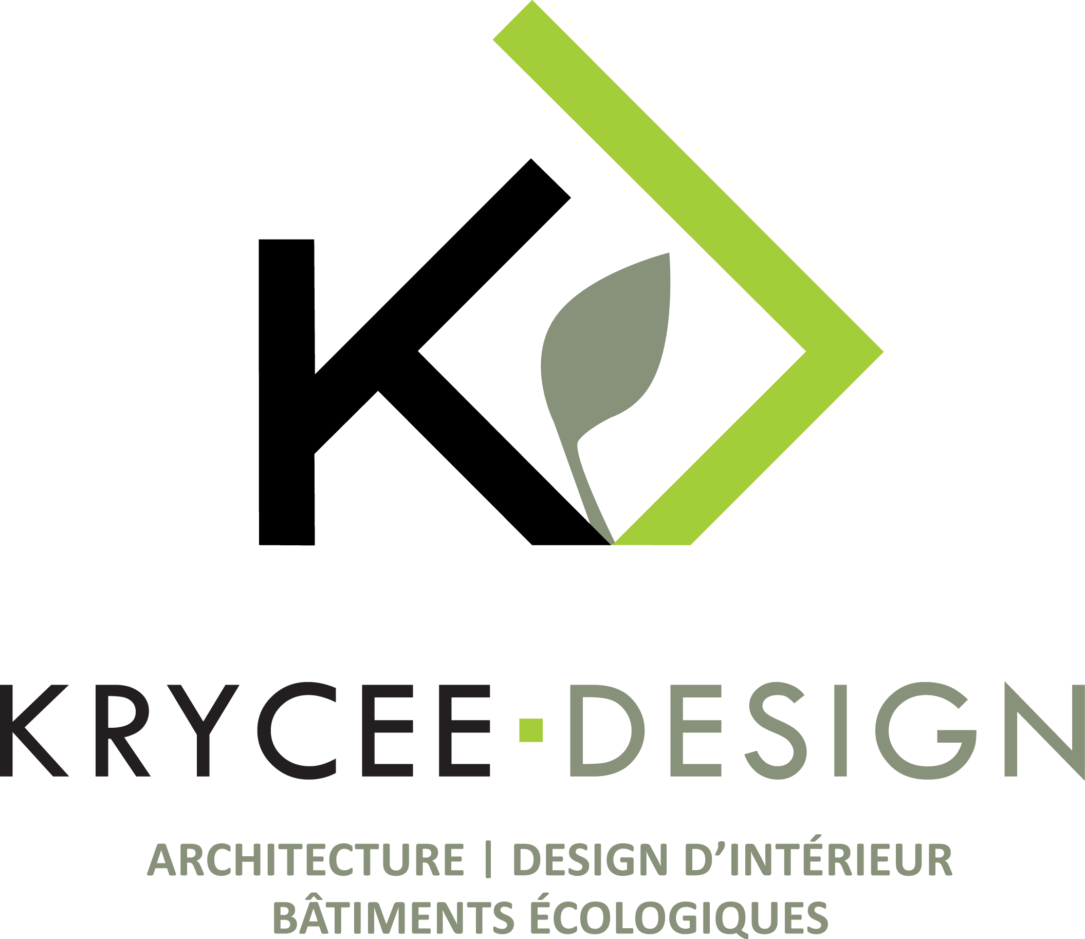 KryceeDesign