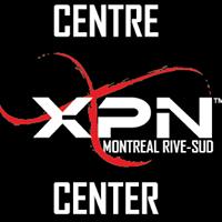 Centre XPN Montréal Rive-Sud