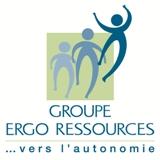 Groupe Ergo Ressources