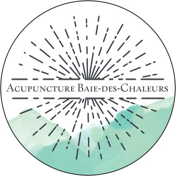 Acupuncture Baie-des-Chaleurs Patrick Dugas & Catherine Versailles