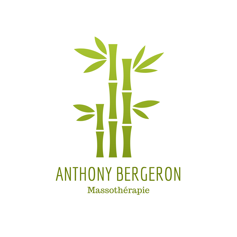 anthony bergeron