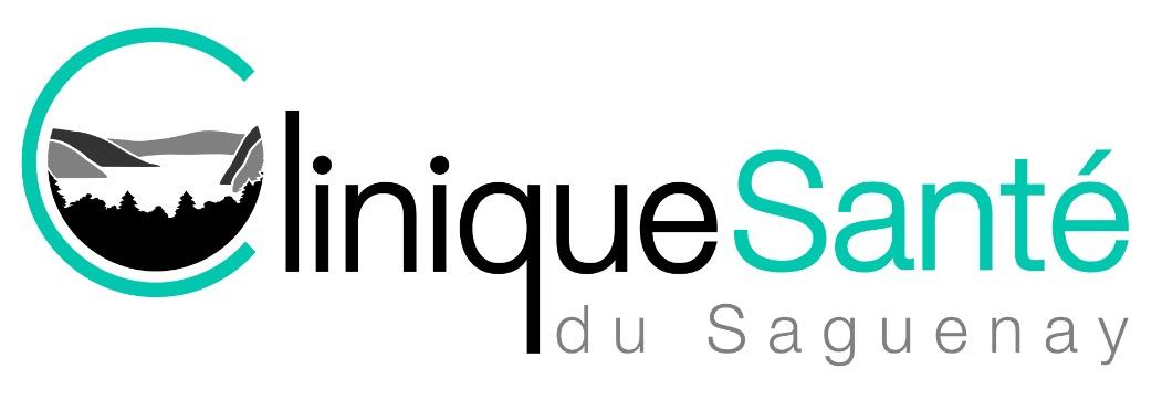 Clinique Santé du Saguenay