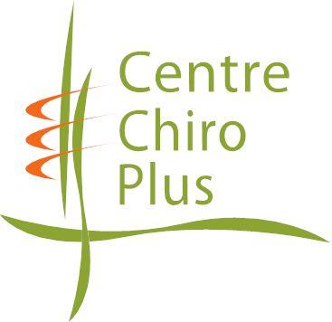 Centre Chiro Plus