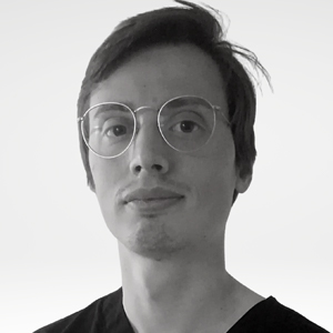 Florian Deverrière