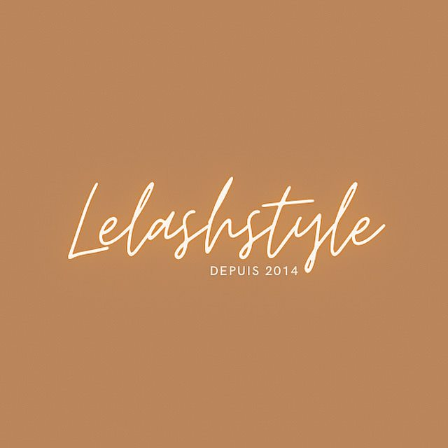 Lelashstyle