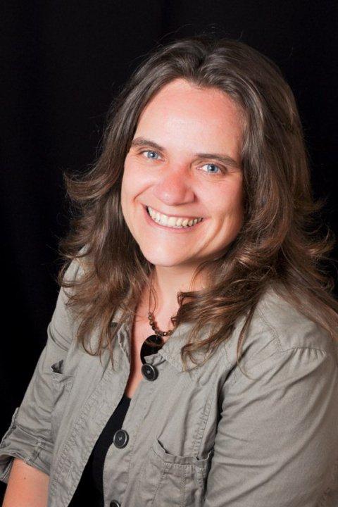Véronique Bouchard