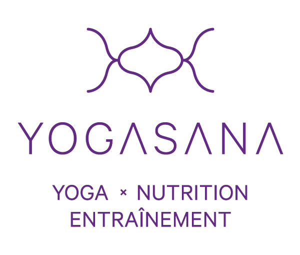 Yogasana .