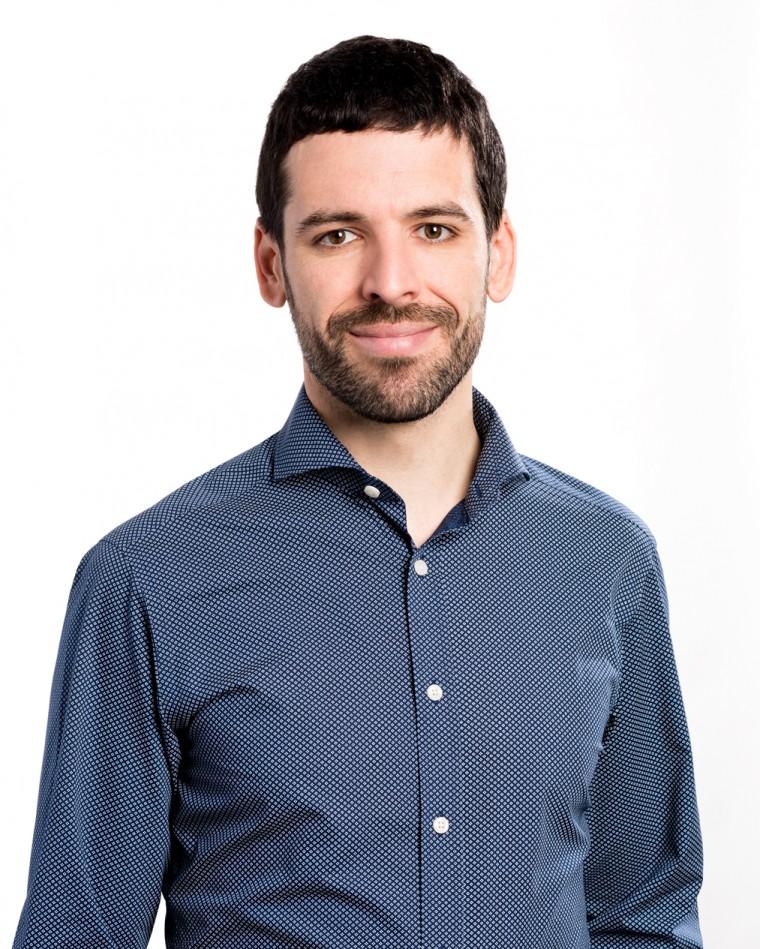 François Grenier