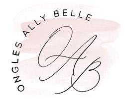 Ongles AllyBelle