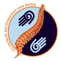 Clinique d'ostéopathie Yan Rosa