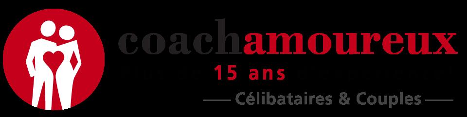 Coach Marie-France Archibald