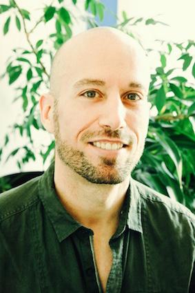 Sébastien Tremblay