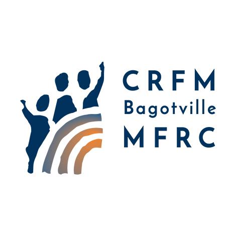 CRFM Bagotville MFRC