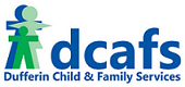 Dufferin Child & Family Services