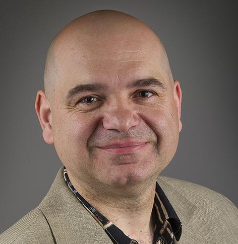 Charles-Xavier Roussel-Bongiovanni          .