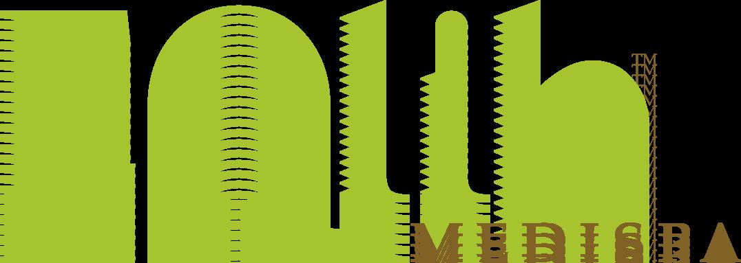 EQlib Medispa