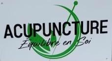 Acupuncture Équilibre en Soi.  Isabelle Sirois  et Sandy Bouchard Acupuncteures