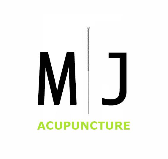 Melissa Jung Acupuncture