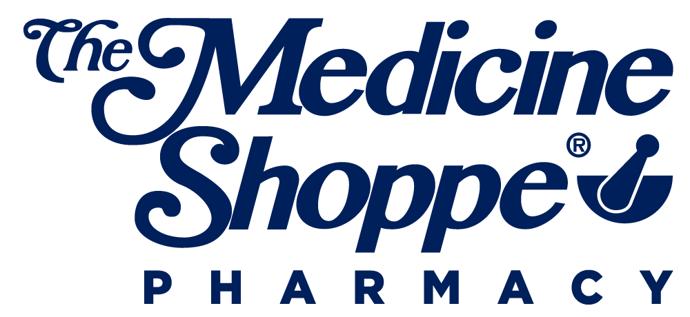 The Medicine Shoppe 134