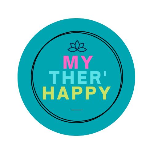 Christopher Hablet - Hypnopraticien