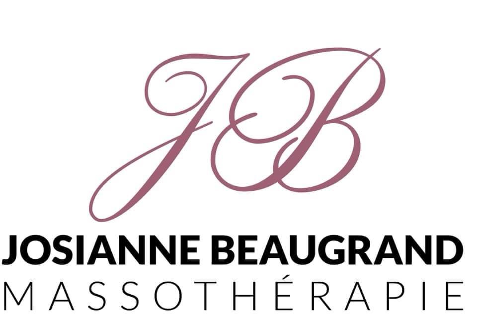 Josianne Beaugrand
