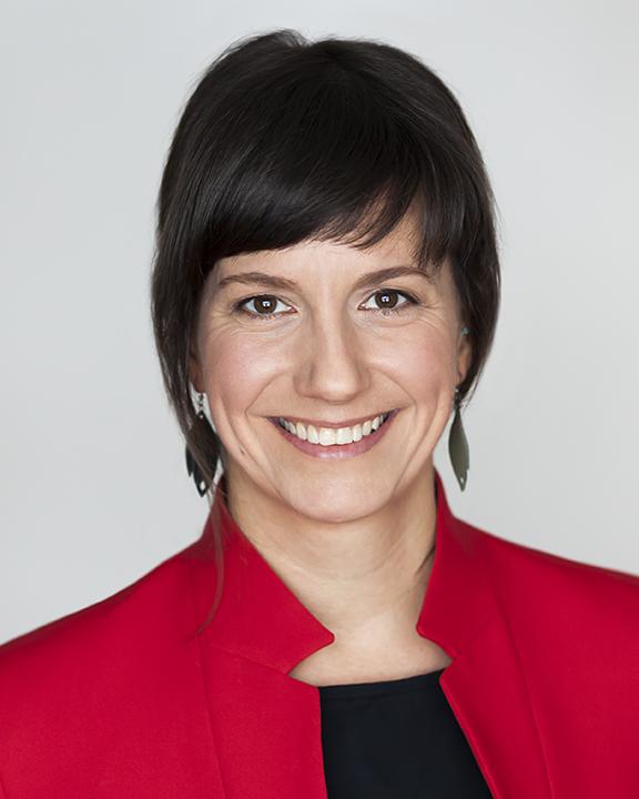 Julie Brien