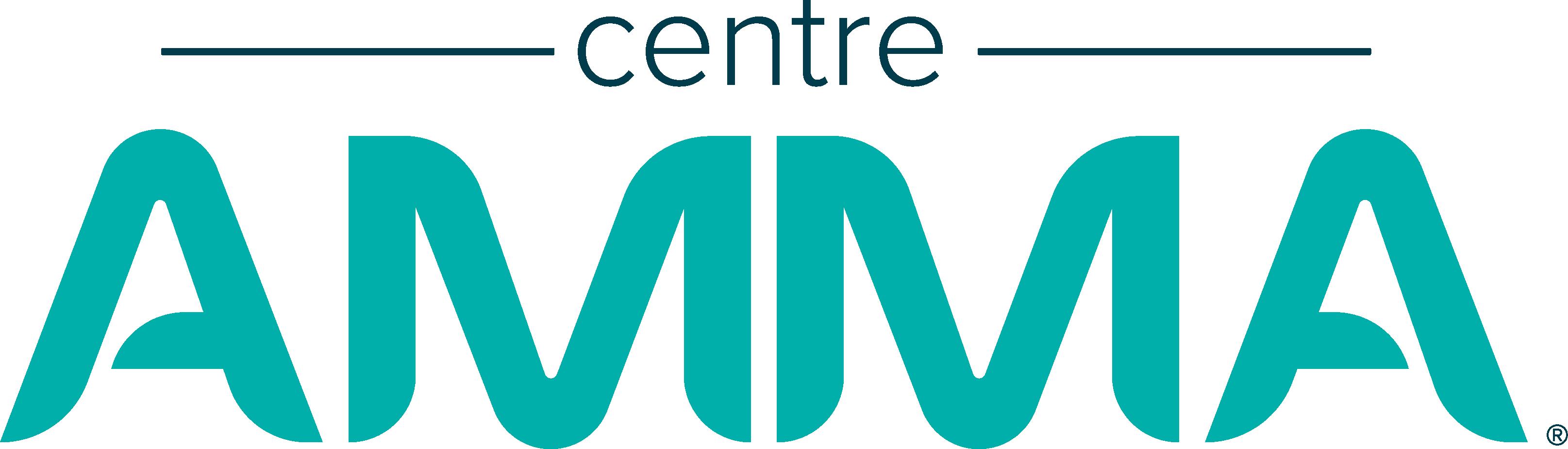Centre Amma