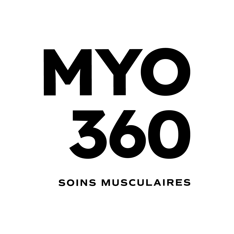 Cabinet Santé 360 Lanaudière