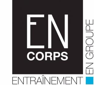 En Corps