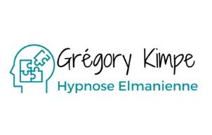 Hypnose Mantes