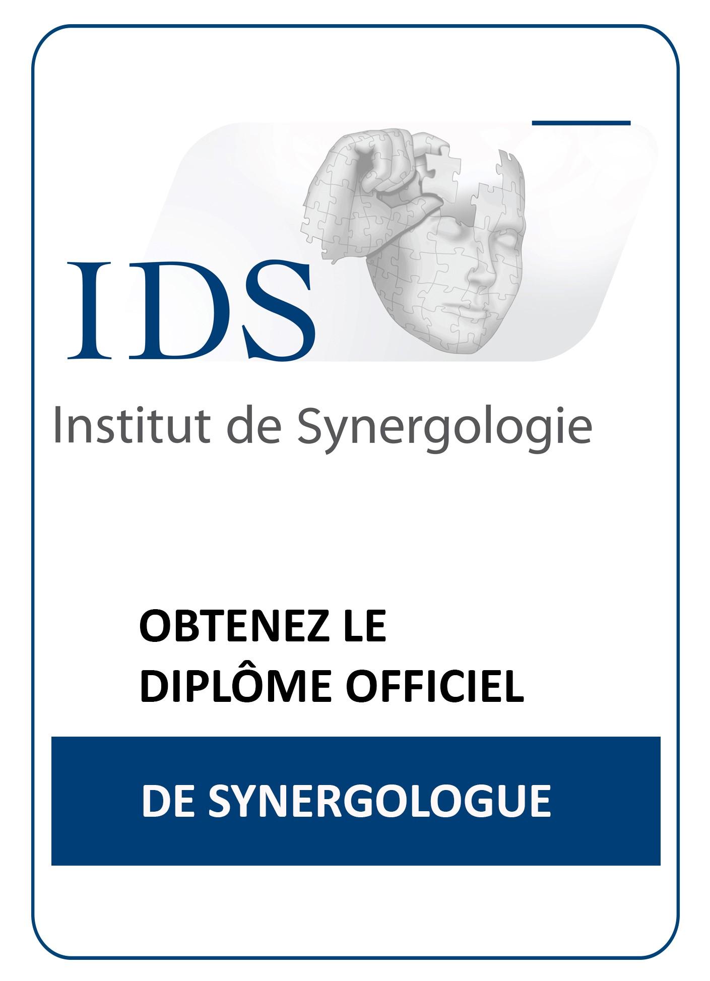 Institut de synergologie (IDS)