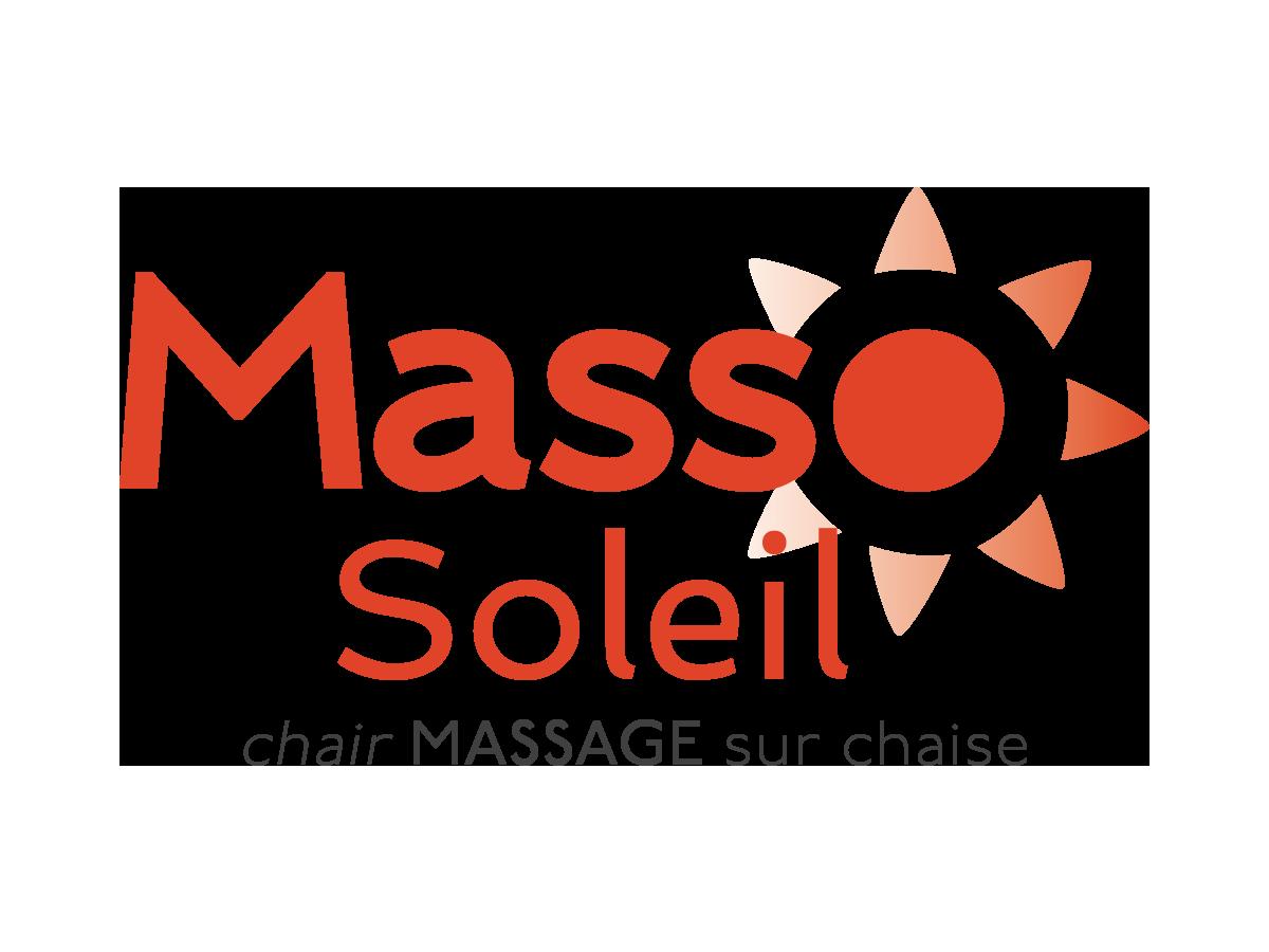 MassoSoleil | chair MASSAGE sur chaise | Montréal – Laval – Rive-Sud