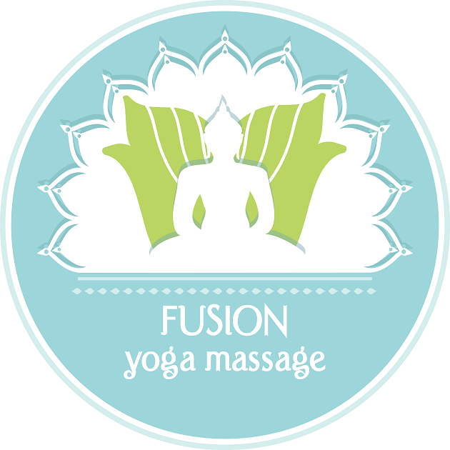Centre fusion yoga massage