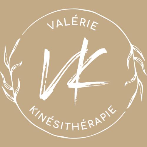 Valérie Kinésithérapie